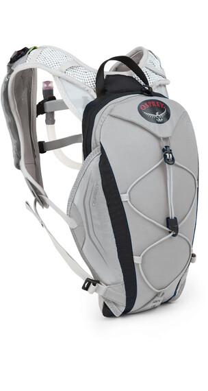 Osprey Rev 1.5 Pack Cirrus Grey